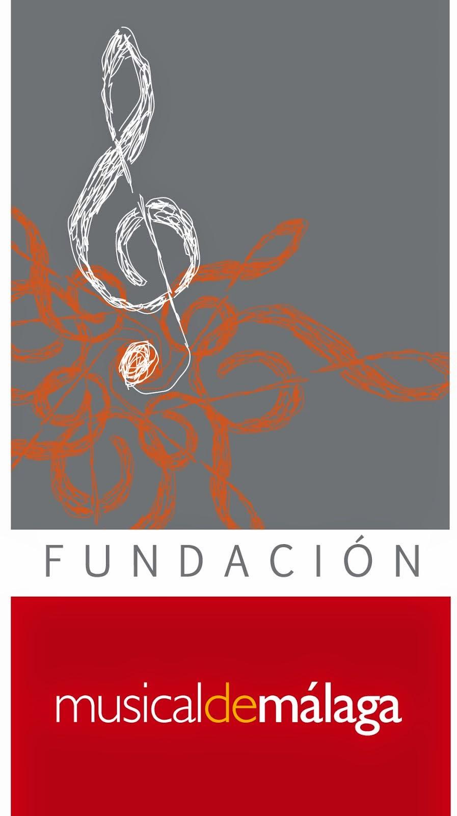 FUNDACIÓN MUSICAL DE MÁLAGA.