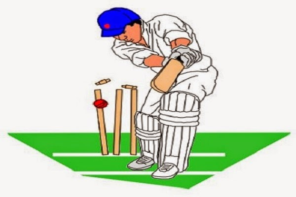 live cricket streaming websites