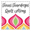 Texas Teardrop