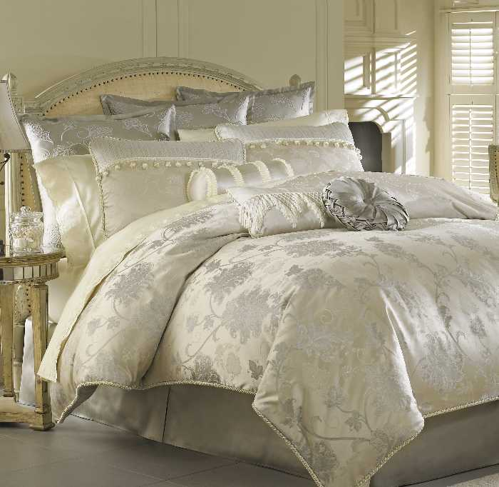 Waterford Luxury Bedding Autos Post