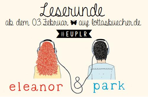 http://www.lottasbuecher.de/2015/01/ankundigung-leserunde-eleanor-park.html