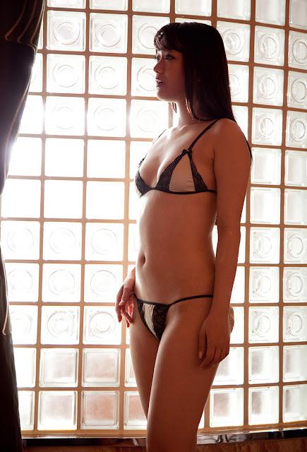 Nishino Shou 西野翔 Photos 14