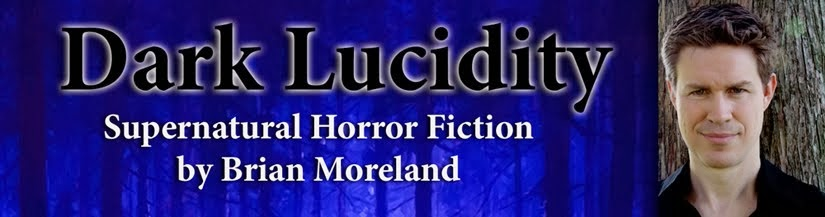 Dark Lucidity