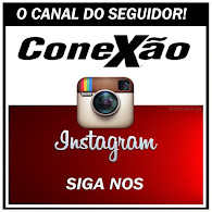 SIGA NOS NO INSTAGRAM