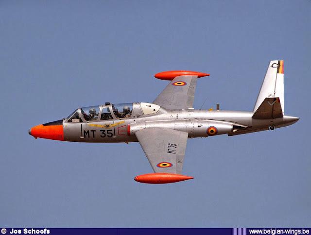 http://www.belgian-wings.be/Webpages/Navigator/Photos/MilltaryPics/post_ww2/Potez-Air%20Fouga%20CM170%20Magister/Fouga%20Magister.htm