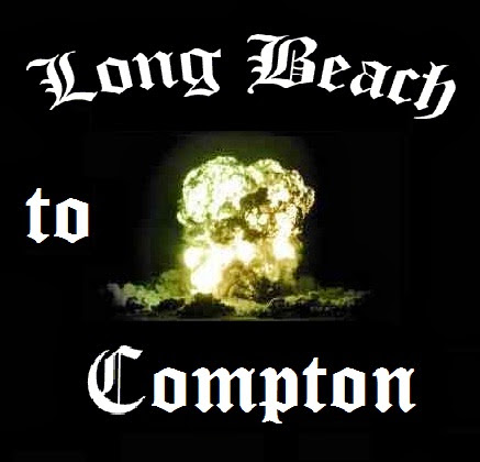 compton backpage long beach