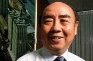 Biografi Soedono Salim - Pengusaha Sukses Indonesia