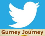 GJ on Twitter