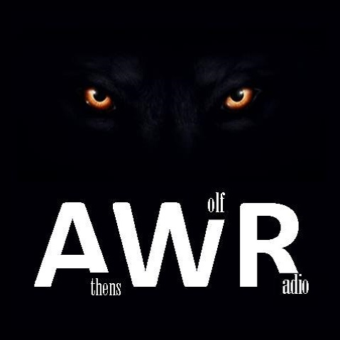 Athens Wolf Radio