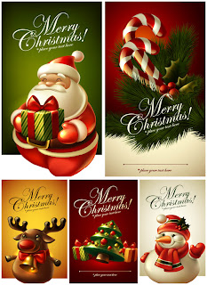 Wallpaper mouth christmas card greetings wording christmas christmas cards christmas quotes for cards christmas greetings wording for christmas cards merry christmas wishes christmas card words m4hsunfo