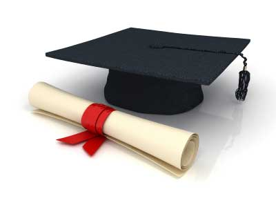 امتحان اللغة الانجليزية للثانوية العامة 2011