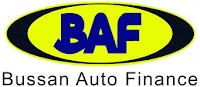 Call center BAF Busan Auto Finance