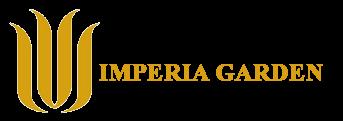 Imperia Garden Hbi