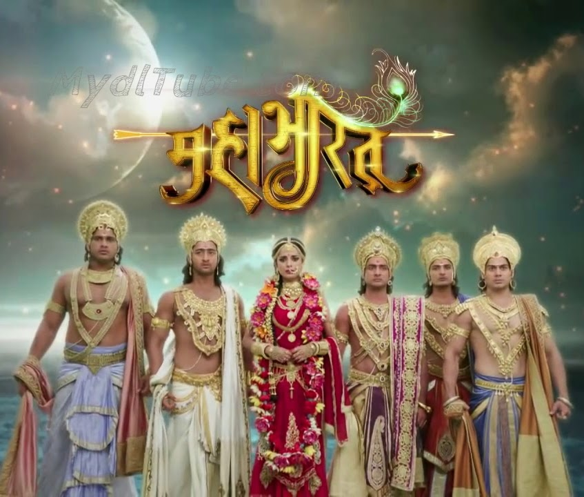 chandra nandini 15th november 2017 full launch event