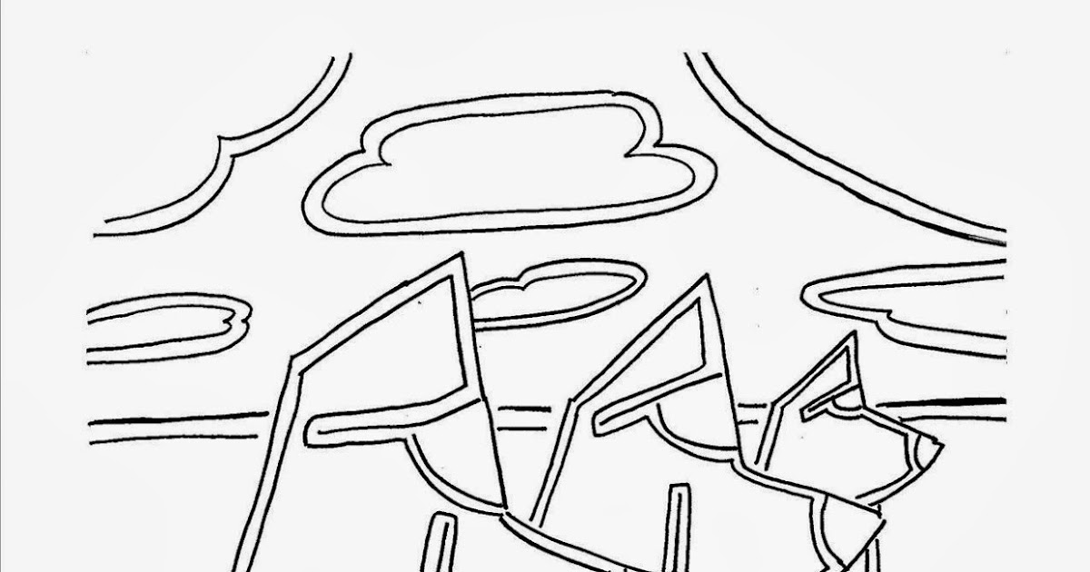 apex lazy dog blog advent lazy dog coloring page 22