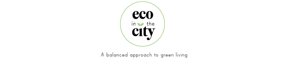 Eco in the City