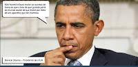 barack obama, frases obama