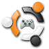 How To Install and Configure the Xbox 360 Wired/Wireless Controller under Ubuntu 12.04/Linux Mint 13