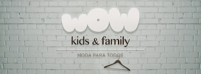 https://www.facebook.com/wowkids.es
