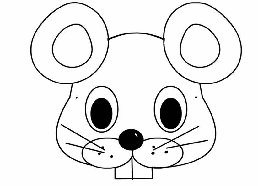 els galls de moncofa  historias de ratones