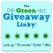 Giveaway Linkies!