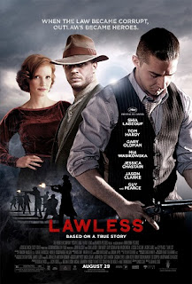 http://4.bp.blogspot.com/-jMRY9M8nuUc/UC82Lsv4K1I/AAAAAAAAcP4/4ehomSXzbos/s320/Lawless_film_poster.jpg