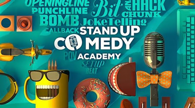 Review-Tayangan-Stand-Up-Comedy-Academy