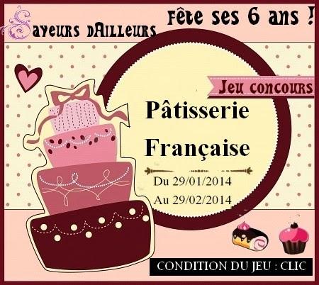 http://www.hellocoton.fr/to/KCtg#http://saveursdailleurs.over-blog.com/article-saveurs-d-ailleurs-fete-son-6eme-anniversaire-122246388.html