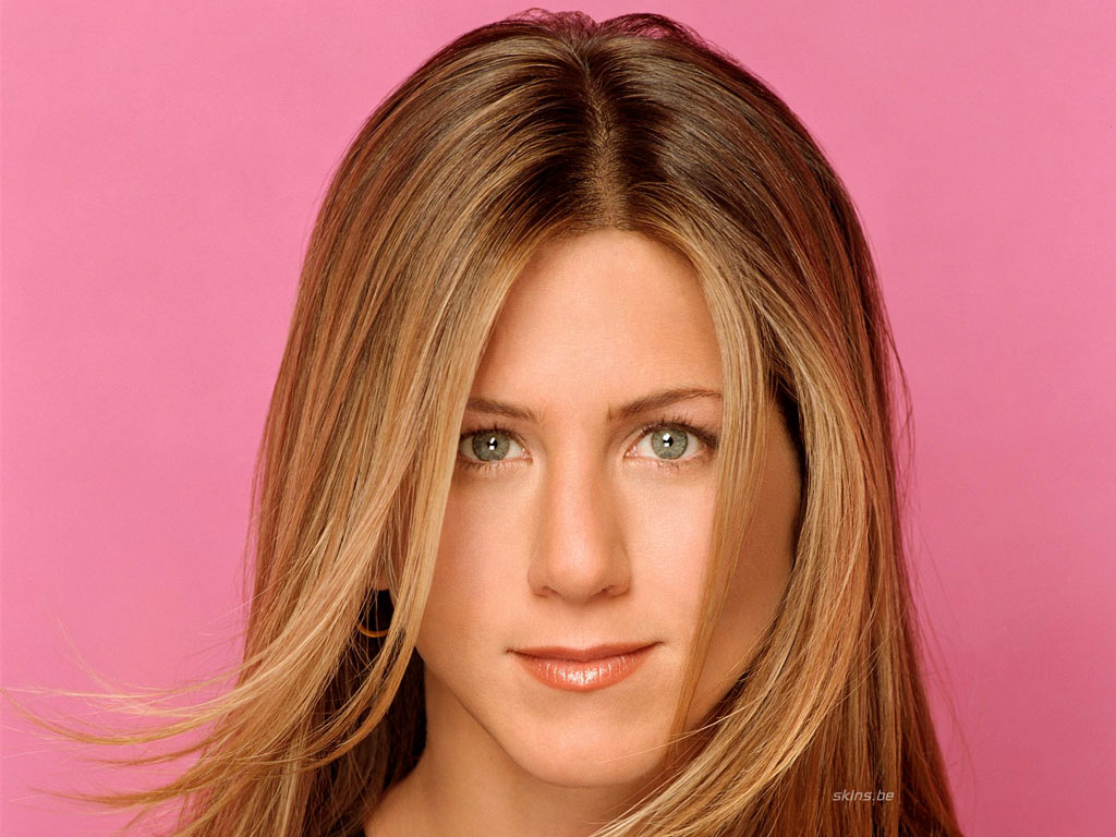 http://4.bp.blogspot.com/-jMSgGm550ic/T5fmsLeL2EI/AAAAAAAADfc/Kzb_GJQjDS8/s1600/Jennifer+Aniston-wallpapers-3.jpg