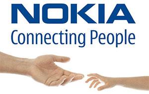 Nokia Cierra