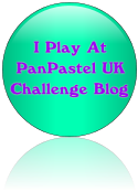 One of my fave challenge blogs