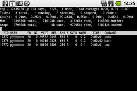 Android Torrejoncillo Cmo Crear Una Red Wifi Sin Un Router En