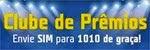 Participar da nova Promoção Tim 2015 Clube de Prêmios