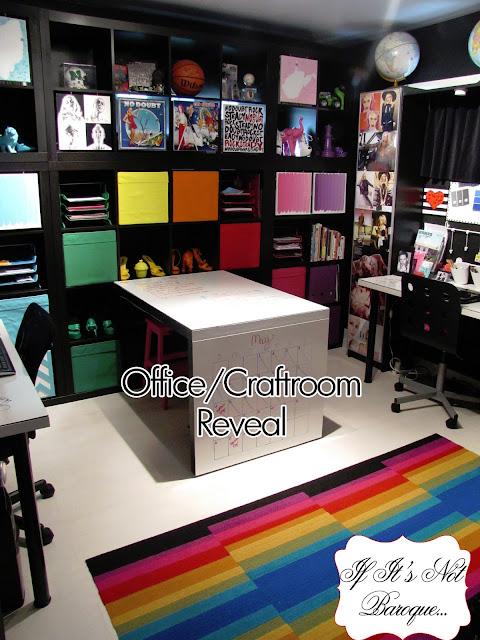 officecraftroomreveal.jpg