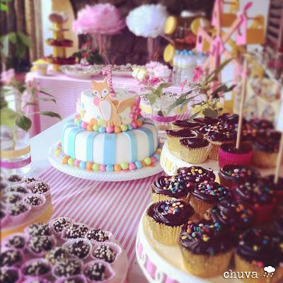 www.chuva21.blogspot.com.br
