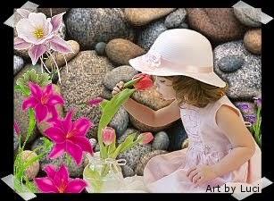 """""""Fiz a escalada da montanha da vida, removendo pedras e plantando flores"""""""
