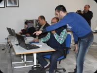 intellectual english workshop