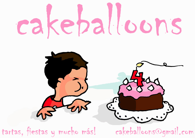 cakeballoons