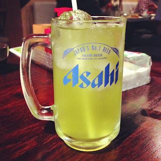 ASHAHI