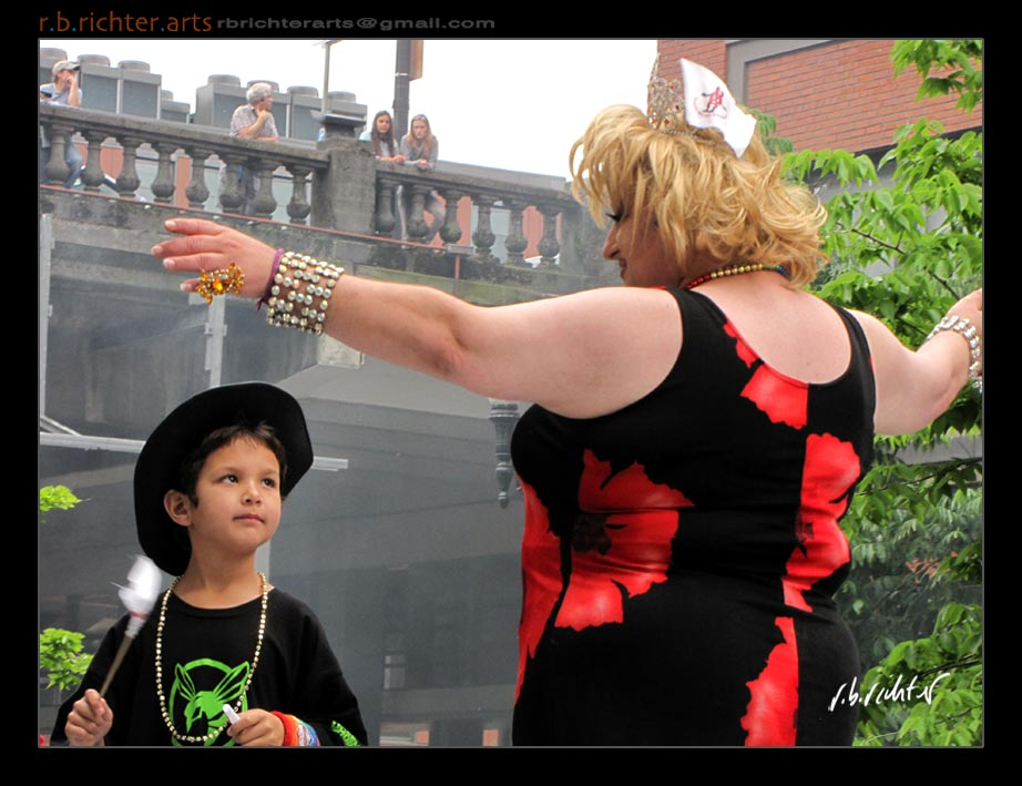 rbrichter GayPridePortland2011 1 mom fucking son dad fucking daughter family sex incest movies