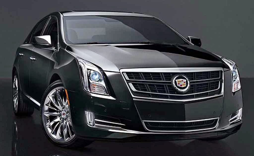 2017 cadillac xts vsport coupe platinum cars news and spesification. Black Bedroom Furniture Sets. Home Design Ideas