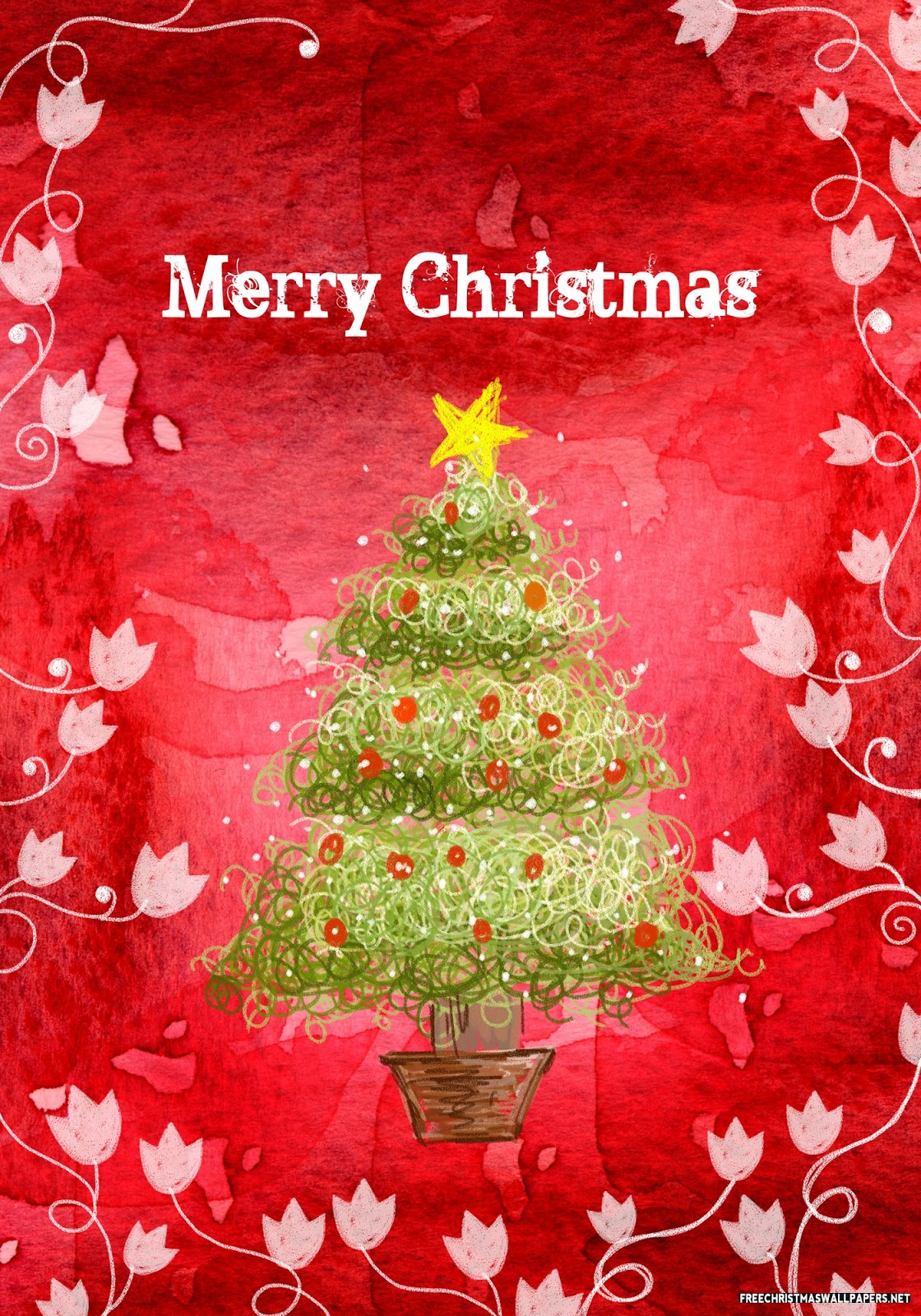 Important information christmas greetings cards christmas wishes so wish your love ones merry christmas in advance with online wallpapers stores christmas greeting cards m4hsunfo