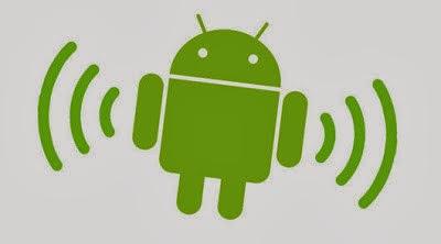 Tips Sederhana Merubah Sinyal EDGE Menjadi 3G Pada Android