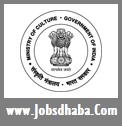 Lalit Kala Akademi Recruitment, Sarkari naukri