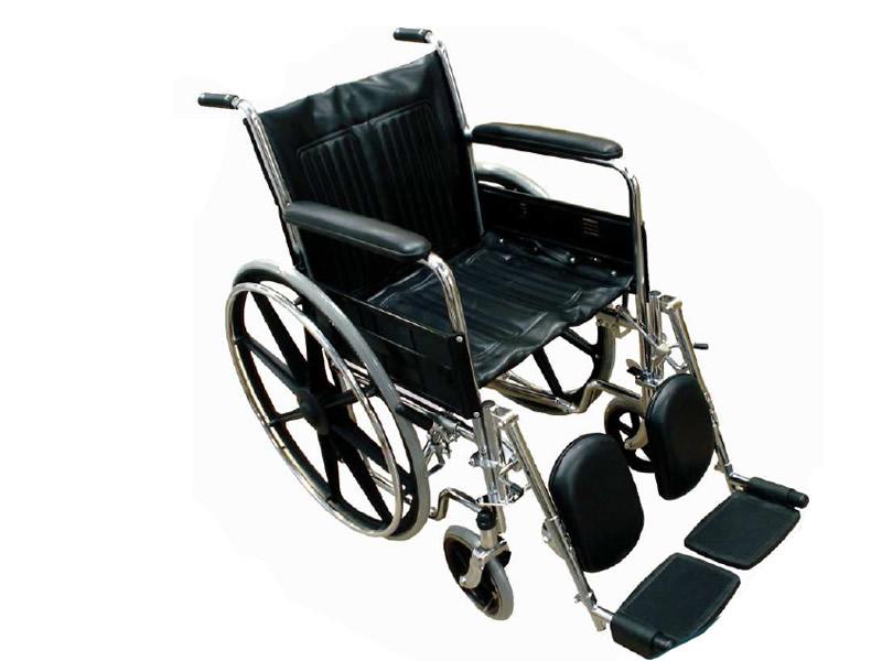 Renta silla de ruedas - Alquiler de sillas de ruedas en valencia ...