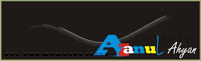 PERANG DUNIA II FRONT AFRIKA