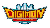 Deadman Wonderland Digimon+Protectores+de+Dados
