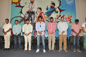 Lavakusa trailer launch photos-thumbnail-18