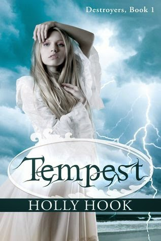 https://www.goodreads.com/book/show/9411579-tempest