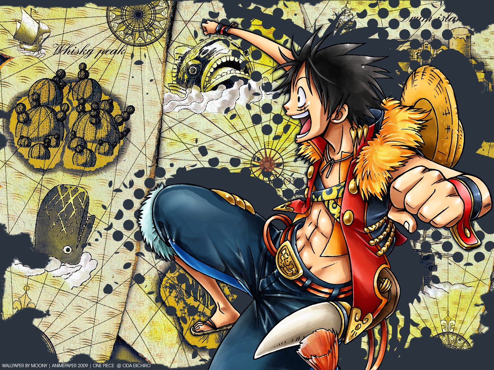 http://4.bp.blogspot.com/-jMi-tchMlKE/UKTTe213fFI/AAAAAAAAAiI/GZpZQy1GMvM/s1600/ruffy-one-piece-wallpapers.jpg